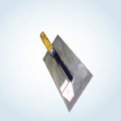 """RFL PP-R Pipe (25mm) 3/4"""" X 3M Green 1 Ft"""