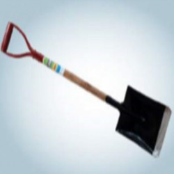 """RFL PP-R Pipe (32mm) 1"""" X 3M Green 1 Ft"""