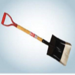 """RFL PP-R Pipe (50mm) 1.5"""" X 3M Green 1 Ft"""