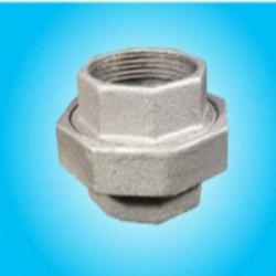 "RFL PVC Suction Hose Pipe 5"" 100 Feet Green"