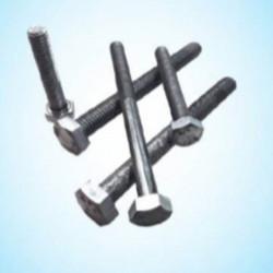 "RFL PVC Suction Hose Pipe 1.75"" Per Feet"