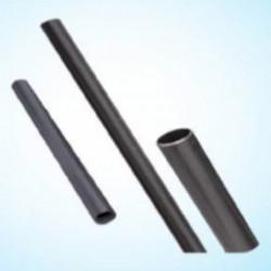 "RFL PVC Suction Hose Pipe 4"" 100 Feet Green"
