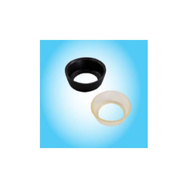 "RFL PVC Garden Hose Pipe 1.5"" Per Feet Blue"